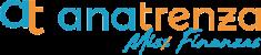 Ana-Trenza-Logo