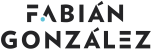 Fabian gonzalez logo