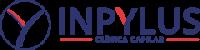 inpylus_logo